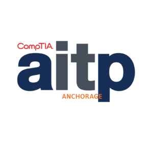aitp-anchorage
