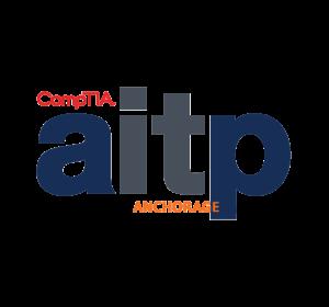 aitp-anchorage